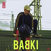 Babki - EP by Dimi