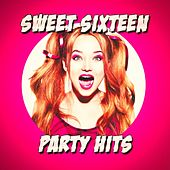 Sweet Sixteen Party Hits by Various Artists
