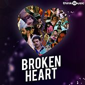 Broken Heart by Various Artists