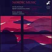 Nordisk Musik - Nordic Music (Extended Version) by Various Artists
