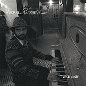 Take One by Michael Russeck