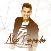 Perfil by Alex Campanha