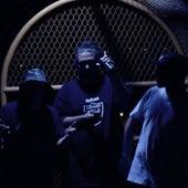 $O$ by Á-Gang