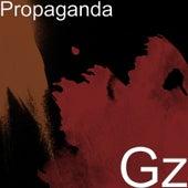 Gz by Propaganda
