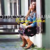 Otra Vez Lo Hará by Nimsy Lopez