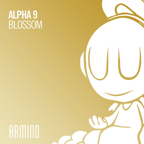 Blossom by Alpha 9