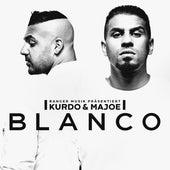 Blanco von Kurdo & Majoe