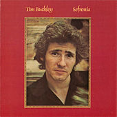 Sefronia (Remastered) by Tim Buckley