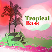 Tropical Bass – Beach Party, Ibiza Chill Out, Holiday Music, Zen Sounds, Summer Chill Out by Electro Lounge All Stars