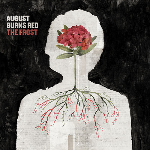 The Frost by August Burns Red