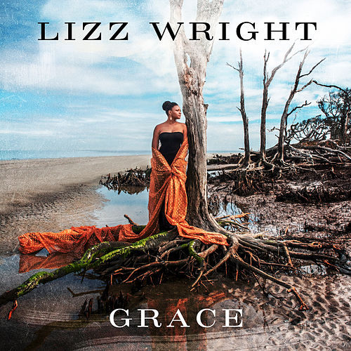 Grace by Lizz Wright
