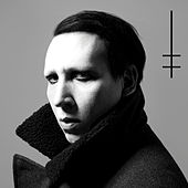 Kill4me by Marilyn Manson
