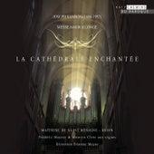 Joseph Samson: La Cathédrale enchantée by Various Artists