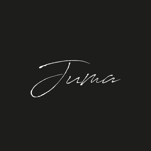 Conductor by Juma