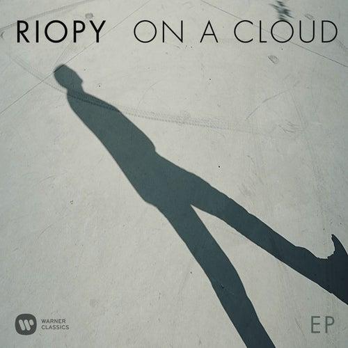 RIOPY: On a Cloud by Riopy