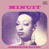 Minuit by Joséphine Baker