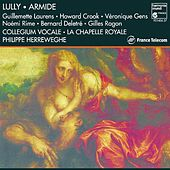 Lully: Armide by Various Artists