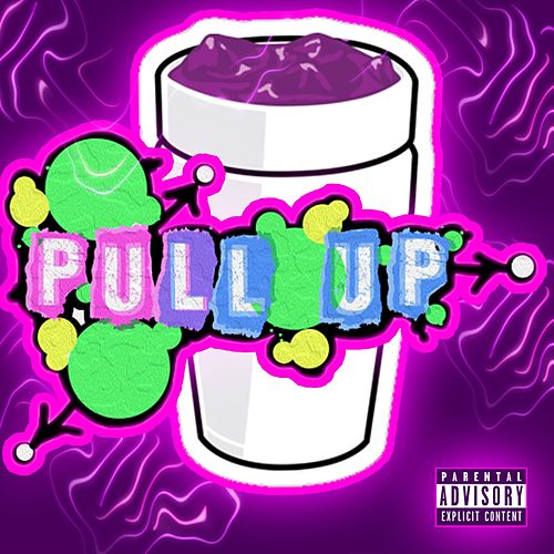 Pull Up by Sui Generis