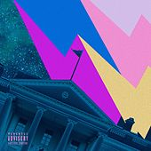Eric B for President: Term 2 (Acoustic) by Eric Bellinger