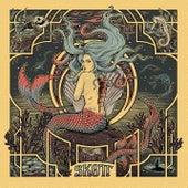 Mermaid (Hosiannah Remix) by Skott