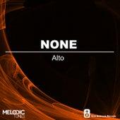 Alto by None