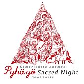 Pyhä yö: Sacred Night by Kaamos Chamber Choir