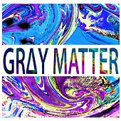 Introspection by Gray Matter