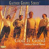 Play & Download God Is Good by Various Artists | Napster