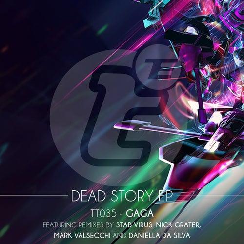 Dead Story by Gaga