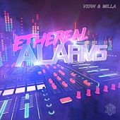 Ethereal Alarms by Milla