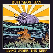 Living Under the Reef by Buffalos Bay