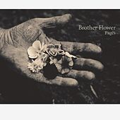 Pages by Brother Flower
