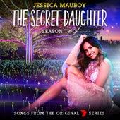 Light Surrounding You by Jessica Mauboy