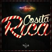 Cosita Rica by Prophex