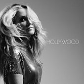 Hollywood by Lee Ann Womack