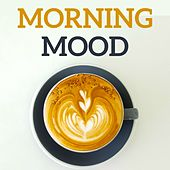 Morning Mood by Various Artists