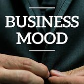 Business Mood by Various Artists