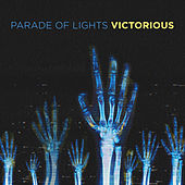 Victorious by Parade of Lights