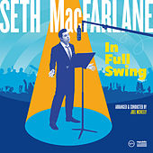 In Full Swing by Seth MacFarlane