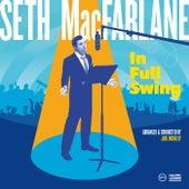 In Full Swing by Seth MacFarlane