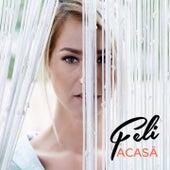 Acasa by Feli