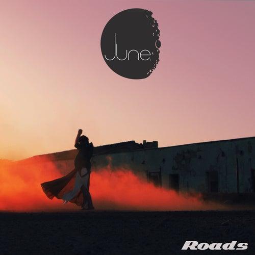 Roads by June