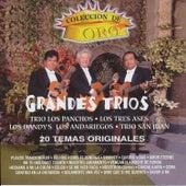 Grandes Trios