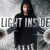 Light Inside by Justin Morgan