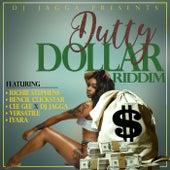 Dutty Dollar Riddim by Various Artists