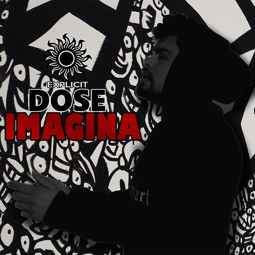 Imagina by Dose