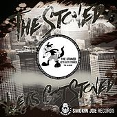 Let's Get Stoned - EP by Stoned