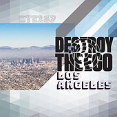 Los Angeles - Single by Various Artists