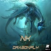 DragonFly by NK
