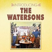 Introducing... The Watersons by The Watersons
